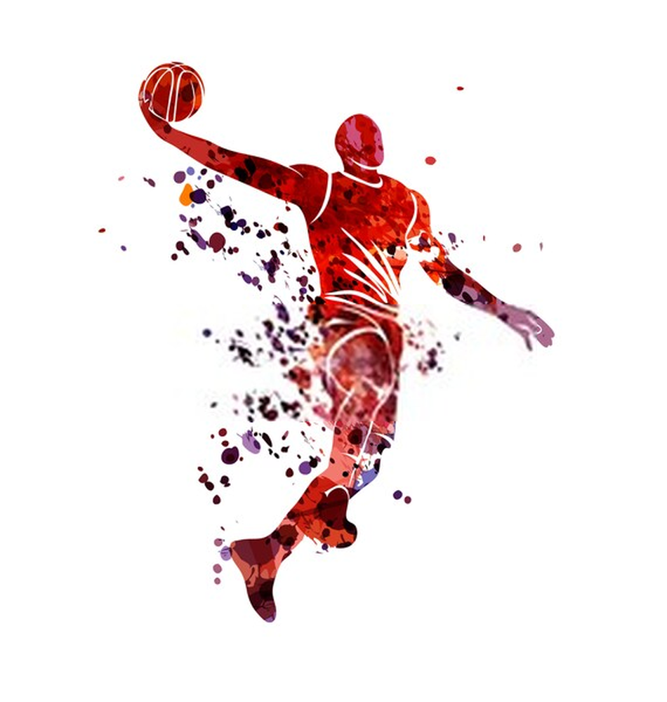 How to Jump Higher in Basketball